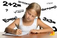 Ensinar é proporcionar a construção de conhecimento