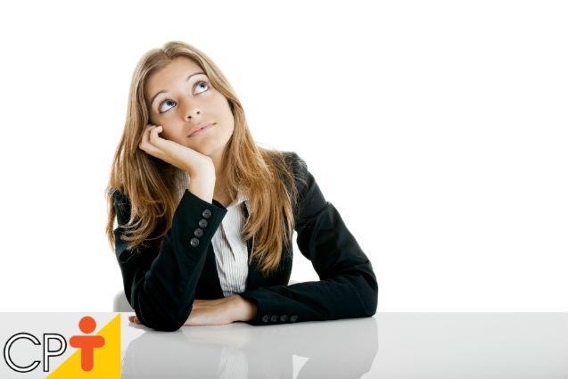 Regras infalíveis de negociação: inteligência - Artigos Cursos CPT