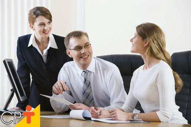 Regras infalíveis de negociação: preparo - Artigos Cursos CPT