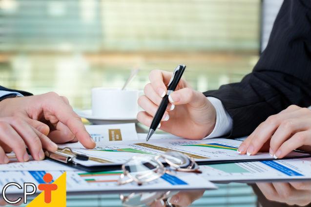Regras infalíveis de negociação: vantagens - Artigos Cursos CPT
