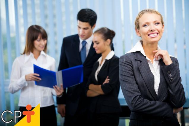 7 regras infalíveis de negociação - Artigos Cursos CPT