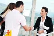 5 dicas para evitar impasses nas negociações
