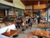 Food service ganha espaço nas padarias