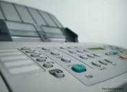 Conheça o CPT Copiadora - Software para Gerenciamento de Copiadora