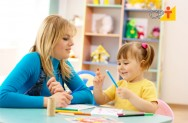 Hiperatividade e TDAH: como lidar com esses problemas