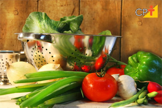 Objetivos agricultura orgânica