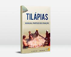 Infográfico Tilápias