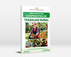 E-book Cooperativas