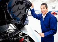 Como inovar na oficina mecânica e atrair clientes