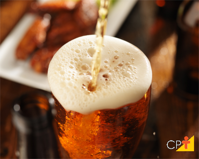 Conheça um pouco sobre a história da cerveja