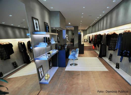 Loja de roupas - boas práticas que aumentam as vendas
