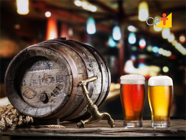 Tipos e estilos de cerveja