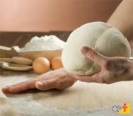 Farinha de trigo forte e farinha de trigo fraca: qual a diferença?