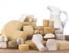 Fabricação de queijos de leite de cabra está conquistando mais espaço no mercado