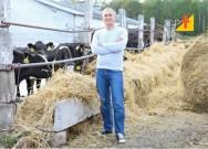 Fatores que intensificam a produção de leite: conheça-os