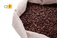 52,8 milhões de sacas de café são esperados no Brasil em 2016/2017
