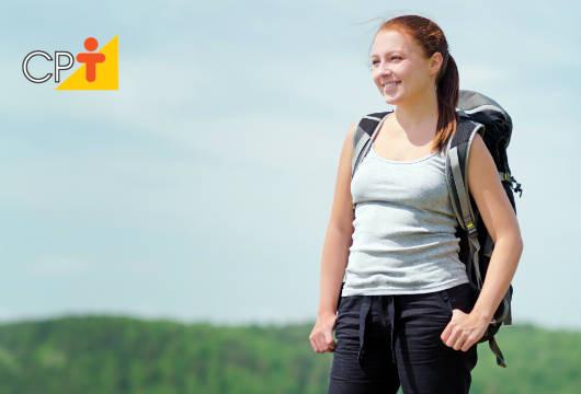 Comemore o Dia Mundial do Turismo em 27 de setembro