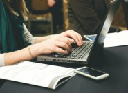 Por que o MEI deve usar softwares financeiros?
