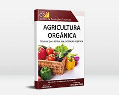 E-book Agricultura