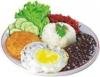 Práticas sobre alimentação saudável são determinantes para ter qualidade de vida