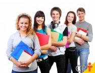 Reformas do ensino médio para 2018: o que mudou?