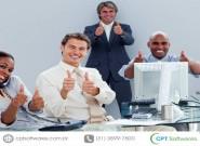 Como organizar a agenda da equipe de vendas