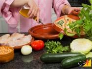 Gorduras: por que precisamos dela em nosso dia a dia?