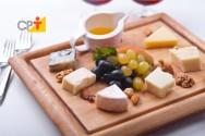 Gosto Umami: você sabe o que é e como identificar nos alimentos?