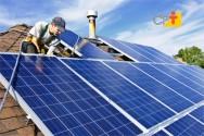Manutenção de painel solar: como fazer