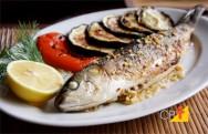 Comercialização de peixes: o que o consumidor procura?