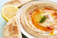 Pão Árabe: aprenda a receita e faça você mesmo