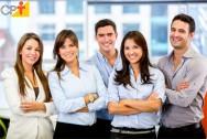 Aglomerações produtivas: o que são e como funcionam?