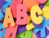 Dia da Alfabetização é um alerta para os dados da educação brasileira