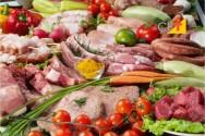 Alimentos perecíveis e não perecíveis: como conservá-los?