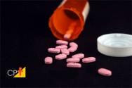 Drogas: saiba mais sobre elas e sua classificação
