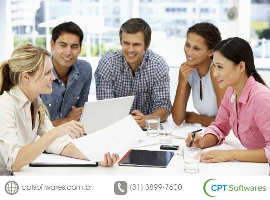Saiba mais sobre o CPT Plano de Negócios