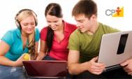 O Facebook usado em excesso faz mal aos jovens?