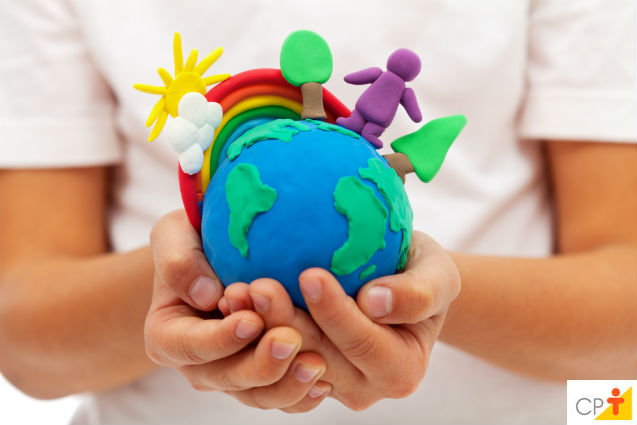 Desenvolvimento socialmente sustentável deve ser ensinado nas escolas   Artigos Cursos CPT