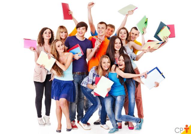 Como melhorar a leitura dos seus alunos   Artigos Cursos CPT