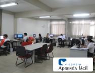 Aprenda Fácil Editora - Empresa do Grupo CPT