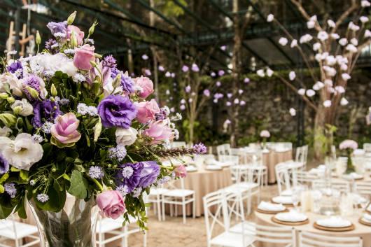 Como planejar um destination wedding dos sonhos