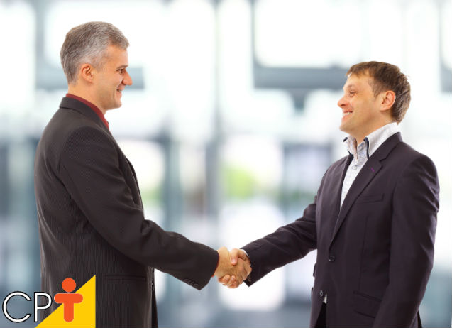 Linguagem gestual: conheça sua importância em uma negociação   Dicas Cursos CPT