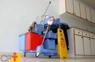 Limpeza de cozinhas industriais: como e quando fazer?