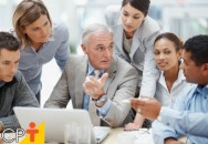 Sr. Gerente: você sabe como alcançar a eficácia em suas atividades?