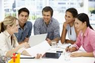 Metodologia de projetos escolares: etapas do desenvolvimento