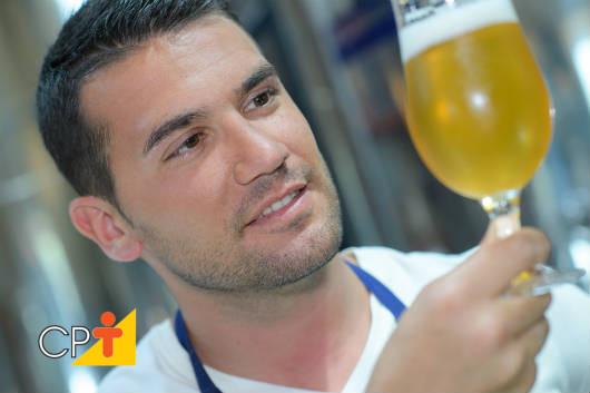 Como Montar uma Microcervejeria e Produzir Cerveja Artesanal