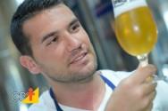 Conheça o Curso a Distância CPT Como Montar Uma Microcervejaria e Produzir Cerveja Artesanal