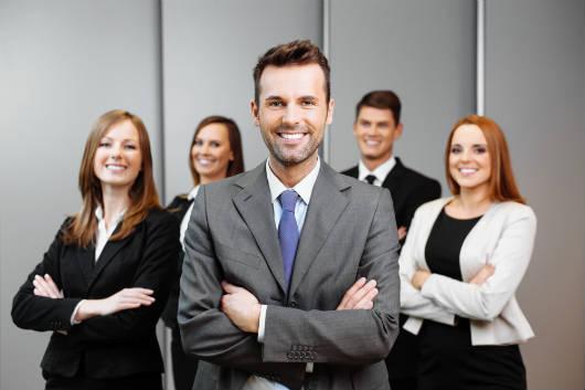 Dicas infalíveis para organizar melhor os negócios em 2017