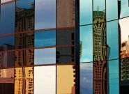 Conheça o novo software CPT Vidraçaria e Esquadrias