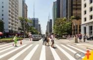 Trânsito e Cidadania: o que tem a ver entre eles?